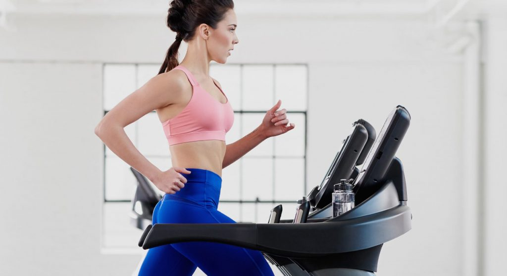 buying the best home fitness equipment