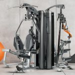 Buying the right home fitness equipment why quality matters