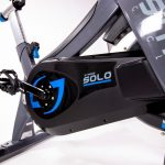 Stages Cycling Solo Spin Bike