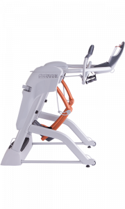Octane Fitness ZR8 Zero Runner - Shop Fitness Gallery