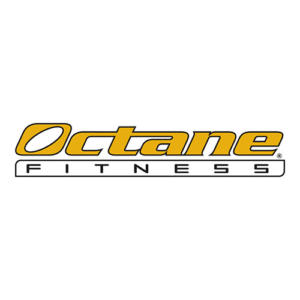 Octane Fitness equipment at Fitness Gallery