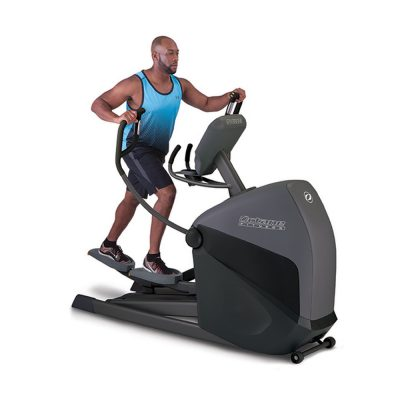 Octane Fitness XT3700 - Shop at Fitness Gallery