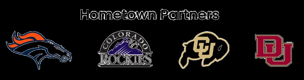 Hometown Partners
