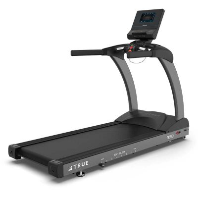 True Performance 950 Treadmill
